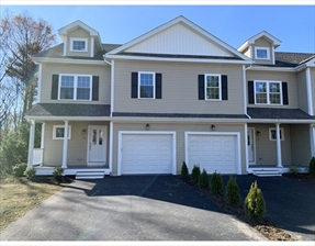 33 Trooper Paul Barry Way #33, Franklin, MA 02038