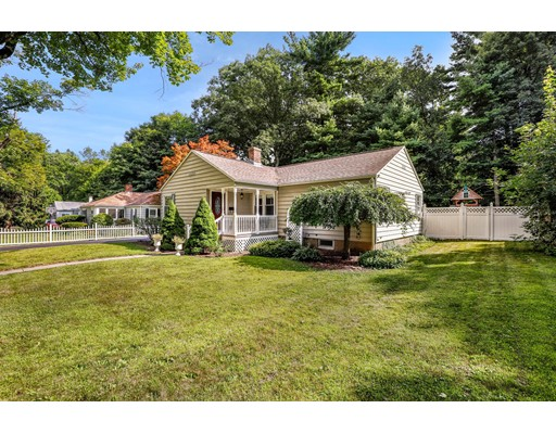 10 Asbury Rd, Worcester, MA 01602