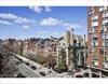 345 Beacon Street Boston MA 02116   MLS 72549548