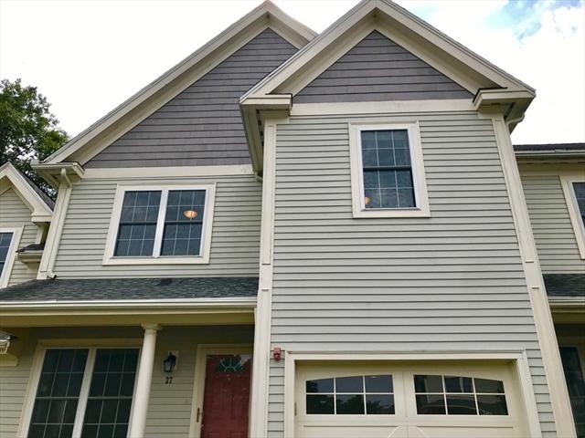 27 Junction Lane, Hamilton, MA, 01982, South Hamilton Home For Sale