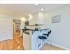 11 Tufts Street 5 Cambridge MA 02139   MLS 72549678