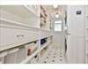 3 West Hill Place 0 Boston MA 02114 | MLS 72549695
