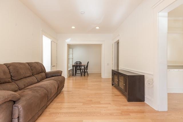 50 Chester St, Boston, MA, 02134, Allston Home For Sale