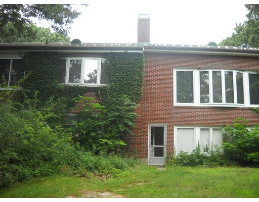 801 Commercial St, Braintree, MA 02184