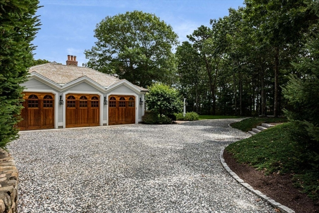 120 Vineyard Road Barnstable MA 02635
