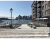 65 Lewis Street 206 Boston MA 02128 | MLS 72549802