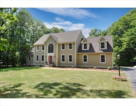 Property for sale at 51 Smith Rd, Northborough,  Massachusetts 01532