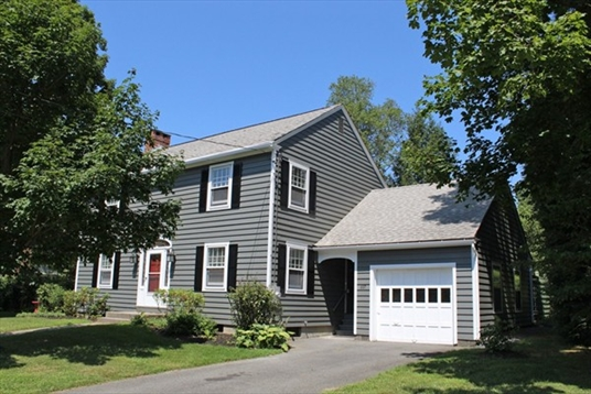 107 Riddell Street, Greenfield, MA<br>$295,000.00<br>0.29 Acres, 3 Bedrooms