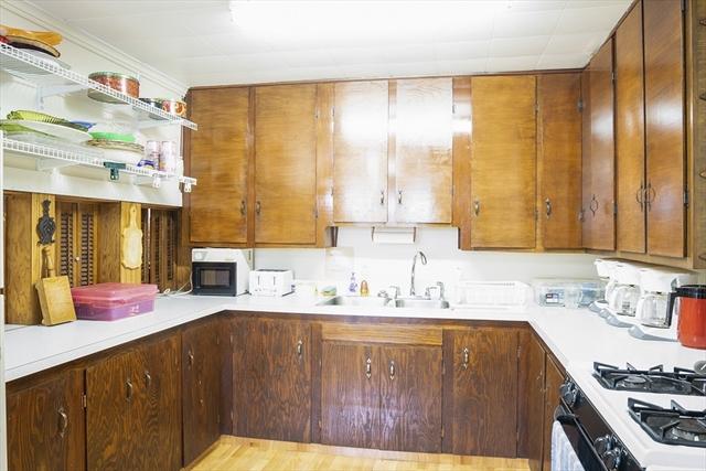 19 Walnut Street Maynard MA 01754