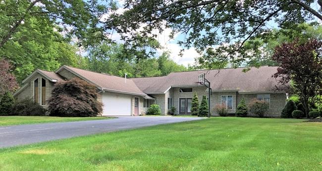 29 Pine Tree Lane Raynham MA 02767