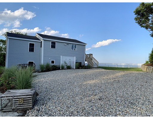 16 Nameloc Rd, Plymouth, MA 02360