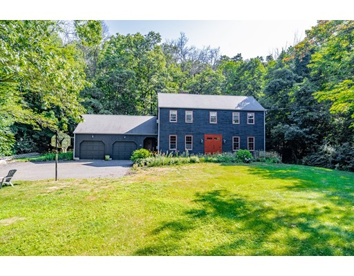 551 Stafford rd, Somers, CT 06071