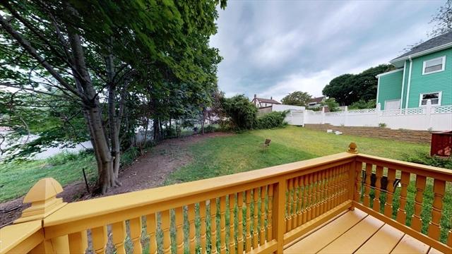 70 Glendower Rd, Boston, MA, 02131, Roslindale Home For Sale