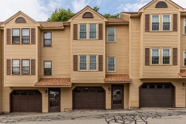 131 Mercury Ter, Haverhill, MA, 01832 Real Estate For Sale