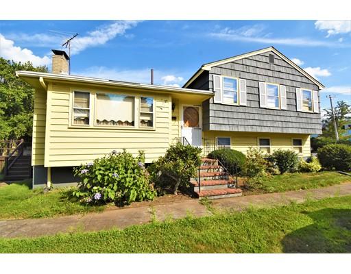 1151 Edgell Rd, Framingham, MA 01701 | Andrew Abu REALTORS