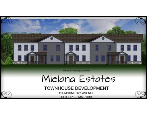 114 Mckinstry Ave 1, Chicopee, MA 01013