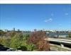 7 Bay State 4C Boston MA 02215 | MLS 72550121