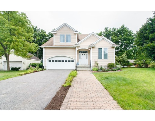 62 TOTTEN POND ROAD EXT, Waltham, MA 02451