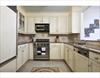 1 Avery Street PH1C Boston MA 02111 | MLS 72550157