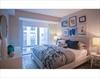 101 Beverly Street 12N Boston MA 02114 | MLS 72550168