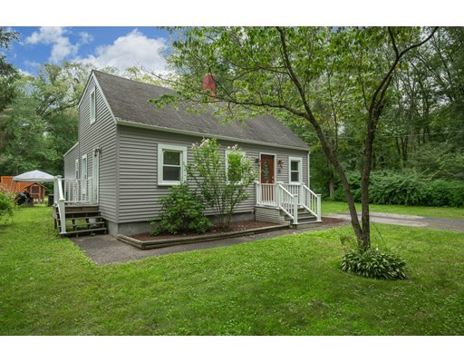 Worcester County Real Estate - Buy, Sell & Invest | The
