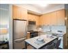 101 Beverly Street 11T Boston MA 02114   MLS 72550183