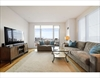 500 Atlantic Ave 18M Boston MA 02210 | MLS 72550194