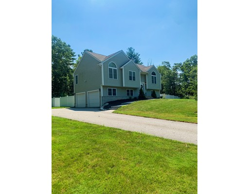 1987 Williams St, Dighton, MA 02715