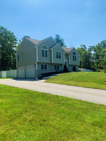 1987 Williams Street Dighton MA 02715