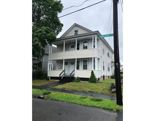 67 Harcourt Ave, Pawtucket, RI 02861