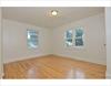 18 Briarcliff Terrace 1 Boston MA 02126 | MLS 72550225