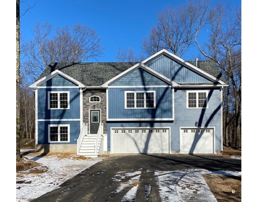 A 3 Old Lyman Rd, South Hadley, MA 01075