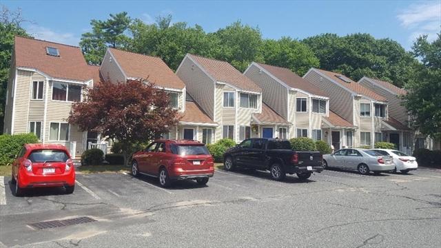 1274 Washington Street Weymouth MA 02189