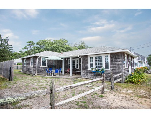 73 Uncle Rolf Rd, Dennis, MA 02639