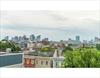 288 Bunker Hill St 1 Boston MA 02129 | MLS 72550269