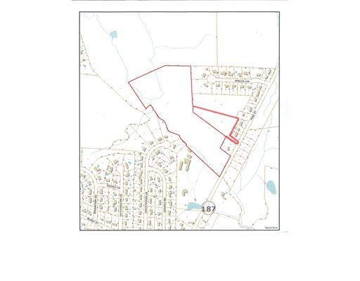 0 PINE ST., Agawam, MA 01030