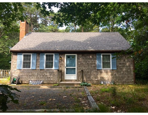 5131 State Highway, Eastham, MA 02651