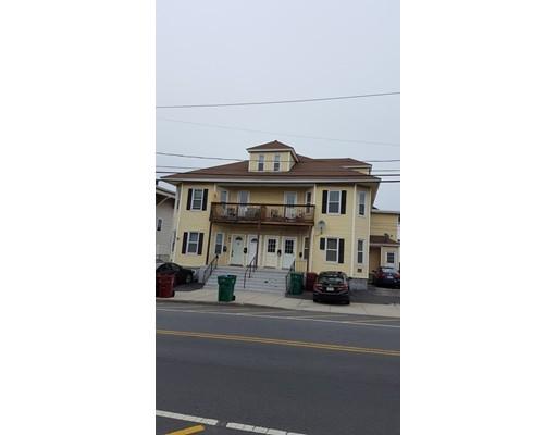 271 West Sixth 271, Lowell, MA 01850