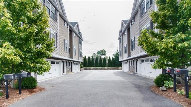 52 STEARNS STREET, Waltham, MA, 02453,  Home For Sale