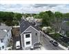 35 Chickatawbut Street 1 Boston MA 02122 | MLS 72550441