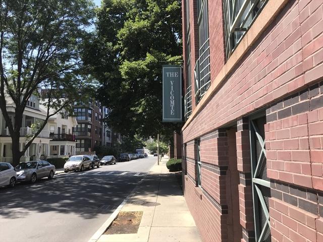 59 Brainerd, Boston, MA, 02134, Allston Home For Sale