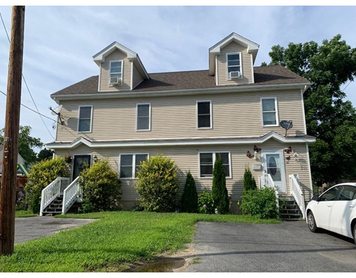 30-32 Norris St, Lawrence, MA 01841