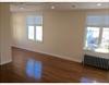 138 Winsor Ave 140 Watertown MA 02472 | MLS 72550551