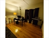 14 Heron Street 209 Boston MA 02132   MLS 72550611