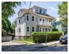 40 Manthorne Road 2 Boston MA 02132 | MLS 72550756