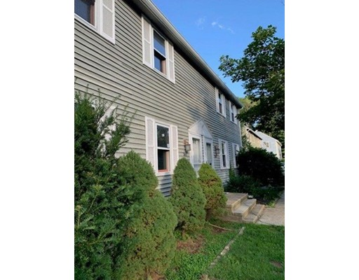 361 wildwood ave 361, Worcester, MA 01603