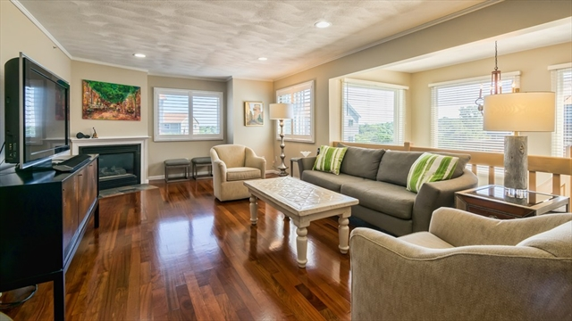 12 Brittania Circle, Salem, MA, 01970,  Home For Sale