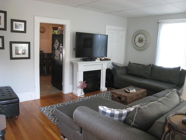 27-33 Brazil Street, Melrose, MA, 02176,  Home For Sale