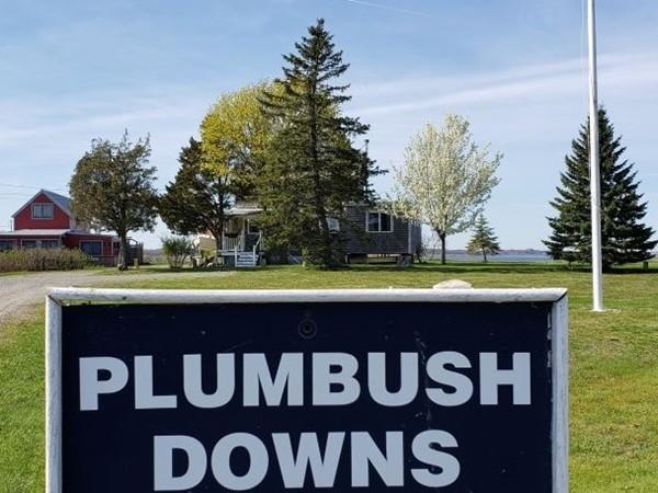 9 Plum Bush, Newbury, MA, 01951 Real Estate For Sale