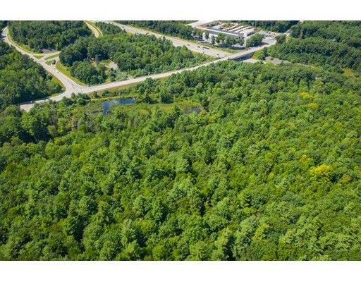 0 Narrows Rd, Westminster, MA 01473